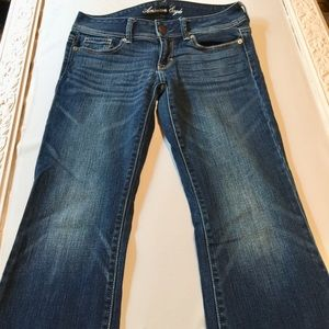 """American Eagle Outfitters 30"""" inseam"""